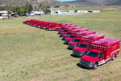 2021-04-03-CVFD-Ambulances-at-Sky-Dive-San-Diego-jk-ss-3