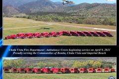 Ambulances-11-x-14-Sky-Dive-San-Diego-b