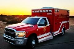 San-Luis-Metro-Express-Type-I-Ambulance