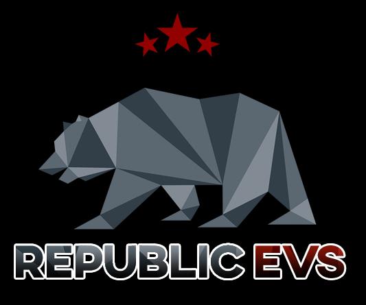 Republic EVS